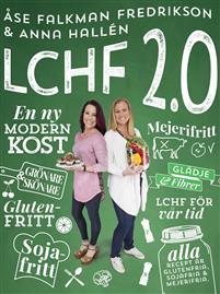 lchf-20